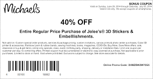 July 3 Retail Roundup - Macy's, Stage, The Limited, Toys R Us, Hobby ...