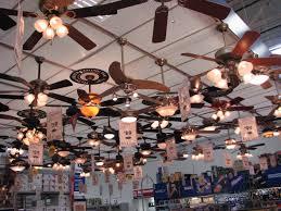 Harbor Breeze Twin Breeze Ii Ceiling Fan by Ceiling Fans Lowes Latest Hanger Ball In Ceiling Fan Bracket With