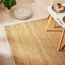 pin auf teppich kibek
