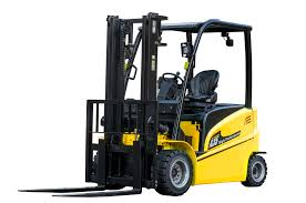 Forklift Truck | Reach, Pallet, Powered & Hydraulic Pallet Truck Mezzanine Floors Material Handling Equipment Electric Pallet Truck Hydraulic Hand Scissor 1100 Lb Eqsd50 Colombia Market Heavy Duty Wheel Barrow Vacuum Panel Lifter Buy China With German Style Pump Photos Blue Barrel Euro Pallette And Orange Manual Lift Table Cart 660 Tf30 Forklift Jack 2500kg Justic Cporation Trucks Dollies Lowes Canada Stock