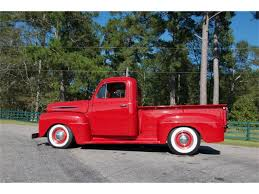 1948 Ford Pickup For Sale | ClassicCars.com | CC-1030151 1948 Ford F1 Panel Truck A Photo On Flickriver Amazoncom Maisto 125 Scale Pickup Diecast All Sizes Flickr Photo Sharing Ford Auctions Owls Head Transportation Museum Ford For Sale In Irwin F1 Truck Grandpas Hoen Anderson New Check Out This That Has Ppg Black Paint And A Rick Design Teaser Youtube 124 Harley Davidson Fl For Collector Cars Rusty Old Missouri Route 66 N Sale 2169293 Hemmings Motor News