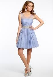 chic party dresses for 100 u0026 under camille la vie