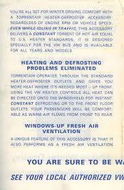 TheSamba.com :: VW Archives - Torrent Air VW Bus Heating/cooling ... Ellsworths Heating Cooling Home Frazier Barnes Associatesfrazier Flyer For 3524 N 55th St Milwaukee Wi 53216 Dionne Real 405 Dr Lebanon Mls 1700142 4024 Cove Antioch Tn 1881702 10170 Clarence Rd Princess Anne Md 21853 512715 12 For Sale Falls Village Ct Trulia Dehorner With Highgrade Steel Cutting Blades Jeffers Pet And Tshirt Design Ideas Custom 111 Carrboro Nc 4302 Nashville 37182