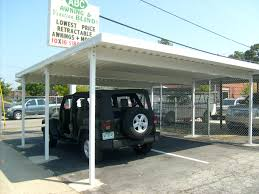 Awning Sun Carports Shed Retractable Awning Shop Awnings Sun ... Sunbrella Awning Stripe 494800 Sapphire Vintage Bar 46 Fabric 494600 Blacktaupe Fancy Video Of Yellow White 6 5702 Colonnade Juniper 4856 46inch Striped And Marine Outdoor Forest Green Natural 480600 Awnings Porch Valances Home Spun Style This Awning Features Westfield Mushroom Milano Charcoal From Fabricdotcom In The