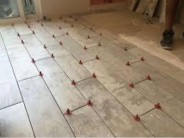 tile spacers atr leveling system flooring supply shop