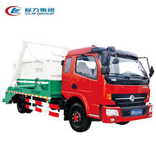 China 95HP Dongfeng 6 Wheels Skip Loader Garbage Truck - China ... Products Curbtender Inc Sold 2002 Hiab 335k94 Wallboard Loader 6 Ton Sheetrock Truck Crane Dofeng 67 Cbm Skip Loader Truckfood Truck Suppliers China Hot Sale Foton Wheels Transporter Wrecker Tow Truck For Walkthrough Video Watch At Y8com Old Car Junkyard Simulator Games For Android Apk China 95hp Garbage 2007 Western Star 4900 6x6 Olympic Olympic 10 Loadergrapple Little Wonder Yanmar 36 Hp Diesel 83630501 Ebay Cstruction Machine Ce Zl50f Buy