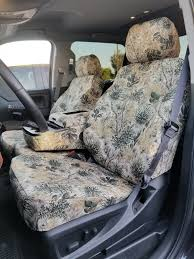 100 Camouflage Seat Covers For Trucks GameGuard SEAT COVERS King Of