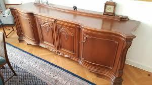 sideboard esszimmer