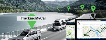 Fleet Tracking Solutions For Your Car Van Or Fleet. - Tracking My Car Sallite Tracking And Fleet Monitoring Gps Tracker Onlinecctv Surveillance Security Camera Solutions For Your Car Van Or Fleet My Car China Cheap Device Carvehilcetruck M558 Coastal Hire How To Install Vehicle Devices Step By Install Trackers For Business Best 2017 Tk 103a Gsm Sms Gprs 3pcslot Rhofleettracking Trailer Asset System Gmeo Informatics Blog