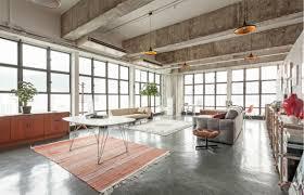100 The Garage Loft Apartments Stories On Design Luscious S