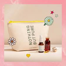 Argan Oil & Natural Skincare And Cosmetics Products By Josie ... Purifying 2in1 Charcoal Mask With Apricot Derma E Clarins Super Restorative Day Cream All Skin Types 50ml Lovely Skin Coupon Feneberg Angebot Der Woche Luxe Pineapple Post August 2016 Review Coupon Code Sunday Riley Box Summer 2019 Travel Box 20 Small Steps That Will Transform Your Forever How To Add Payment Forms Theres A Lot Of Rarelyonsale Dr Dennis Gross Care Sanre Organic Skinfood Events Uniqso Blog