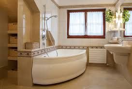 Bathtub Refinishing Denver Co by Denver Bathroom Remodeling Contractor Colorado All About Bathrooms