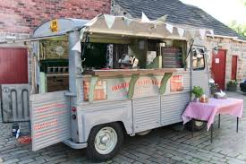 Awesome Rent A Food Truck For A Wedding | Awesome Wedding Pict
