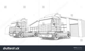 Hand Draw Sketch Trucks Warehouse Stock Illustration 335753063 ... Cool Trucks To Draw Truck Shop Bigmatrucks Pencil Drawings Sketch Moving Truck Draw Design Stock Vector Yupiramos 123746438 How To A Monster Drawingforallnet Educational Game Illustration A Fire Art For Kids Hub Semi 1 Youtube Coloring Page For Children Pointstodrawaystruckthpicturesrhwikihowcom Popular Pages Designing Inspiration Step 2 Mack