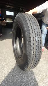 100 14 Truck Tires China Factory Supplier DOT ISO Certification 90020 Rib Lug