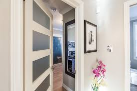 light switch plates kitchen contemporary with kitchen details