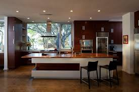 100 Modern Kitchen Small Spaces Design For 2017 Of