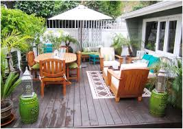 Backyards: Cool Backyard Structure Ideas. Simple Backyard ... Backyard Structures For Entertaing Patio Pergola Designs Amazing Covered Outdoor Living Spaces Standalone Shingled Roof Structure Fding The Right Shade Arcipro Design Gazebos Hgtv Ideas For Dogs Home Decoration Plans You Can Diy Today Photo On Outstanding Covering A Deck Diy Pergola Beautiful 20 Wonderful Made With A Painters