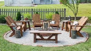 DIY Fire Pit ~ Backyard Budget Decor - With Loop Control - YouTube ... Best Of Backyard Landscaping Ideas With Fire Pit Ground Patio Designs Pictures Party Diy Fire Pit Less Than 700 And One Weekend Delights How To Make A Hgtv Inground Risks Tips Homesfeed Table Set Fniture Stones Paver Design Pavers 25 Designs Ideas On Pinterest Firepit 50 Outdoor For 2017 Pits Safety Build Howtos