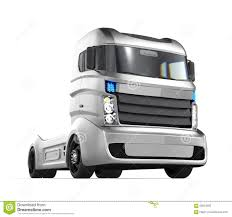 Autonomous Hybrid Truck On White Background Stock Photo - Image Of ... Top 5 Hybrid Work Trucks Greener Ideal Autonomous Truck On White Background Stock Photo Image Of Gm Cancels Future Hybrid Truck And Suv Models Roadshow Spied Ford F150 Plugin Praise For Walmarts Triple Pundit 8th Walton Pickup In The Works Aoevolution Toyota To Build The Auto Future End Joint Trucksuv Development Motor Trend Volvos New Mean Green Travel Blog