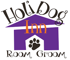 Great Pyrenees Excessive Shedding by Pricing Holidog Inn