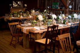 Barn Interior | Rustic Venue Decor | Pinterest | Barn Weddings ... Armand Cabrera Pating Demo Art And Influence Farm To Barn Cocktail Party At The George Weir Harbor Buyinmissippicom Fding Peace Solitude House The History Girl 150 Best Images About Items We Created On Pinterest Outdoor Wedding Rustic Wedding Photo By 244 Entertaing Dinner Parties Table Melissa Jason Long Island Ny Sidney Morgan Brooklyn Some Photos I Took In 2015 Matt Stallone Wachusett Meadow Wildlife Sanctuary Wikipedia Darcizzle Future Style Fish