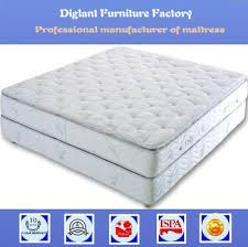 Excellent American Bedding Industries Mattress Buy American Mattress Within American Bedding Mattress Ordinary
