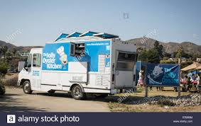 Mobile Food Truck Stock Photos & Mobile Food Truck Stock Images - Alamy Lucky Collector Car Auctions Lot 146 1970 Lancia Super Jolly Truck Wikipedia Roger Fire Kiddie Ride Youtube Animal Ambulance Skateboards New Patches Worst Nightmare A Runaway Diesel Engine The Bus Buy Ximivogue Kids Model Toy Set Police Helicopter Vehicle 20 Drivers On Spookiest Thing To Happen Them In With Us Holly Trolley Wmuk Glitter Caterpillar House Coloring Learn Colors For Kids