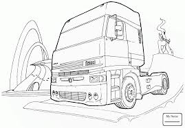 Trucks   Divacoronas.com Cstruction Vehicles Dump Truck Coloring Pages Wanmatecom My Page Ebcs Page 12 Garbage Truck Vector Image 2029221 Stockunlimited Set Different Stock 453706489 Clipart Coloring Book Pencil And In Color Cool Big For Kids Transportation Sheets 34 For Of Cement Mixer Sheet Free Printable Kids Gambar Mewarnai Mobil Truk Monster Bblinews