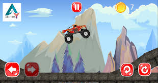 Adventure Monster Truck – Capture D'écran | Blaze And The Monster ... Monster Jam Rumbles Greensboro Coliseum Mobile Game App New Features November 2014 Youtube Tire Truck Stunt Legends Offroading Digging Machine Png Saferkid Rating For Parents Zombie Hill Climb Top Sale Traxxas 3602 110 Grinder 2 Wd Monster Truck Rtr Download Mmx Racing Android Pcmmx On Pc Andy Radiocontrolled Car And Fighter Motor Vehicle Battlegrounds Steam Nitro Mobile Trucks Kids Ranking Store Data Annie