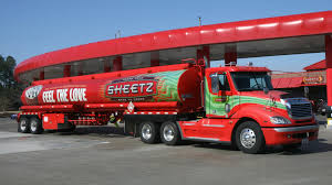 File:2011-01-28 Sheetz Tank Truck.jpg - Wikimedia Commons Get Amazing Facts About Oil Field Tank Trucks At Tykan Systems Alinum Custom Made By Transway Inc Two Volvo Fh Leaving Truck Stop Editorial Stock Image Hot Sale Beiben 6x6 Water 1020m3 Tanker Truckbeiben 15000l Howo With Flat Cab 290 Hptanker Top 3 Safety Hazards Do You Know The Risks For Chemical Transport High Gear Tank Truckfuel Truckdivided Several 6 Compartments Mercedesbenz Atego 1828 Euro 2 Trucks For Sale Tanker Truck Brand New Septic In South Africa Optional
