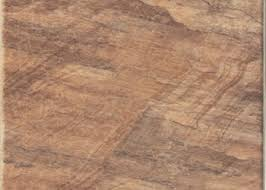 Armstrong Laminate Flooring Cleaning Instructions by Stone Look Laminate Flooring Armstrong Flooring Residential