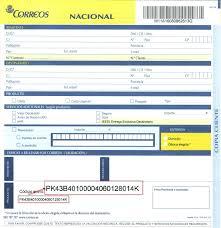 Correos Chile O De Producto Por Trabajadores De Empresa