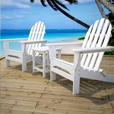 94 best poly adirondack chairs images on pinterest adirondack