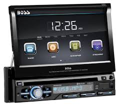 The 7 Best Car Stereo Systems To Buy In 2018 For Under $200 Peterbilt Sound System The 12volters Youtube Stereo Kenworth Freightliner Intertional Big Rig Car 101 Bluetooth And The Out Of My Mind Fingerhut Stereos Receivers 2019 Ram 1500 First Drive A Truck That Rides Like A Motor Trend Vehicle Audio Wikipedia Radio Flyer Bryoperated Fire For 2 With Lights Sounds Howto Install In 731987 Chevy Crew Cab Blazer 1979 C10 Hot Rod Network Cars Store 328 Best Images On Pinterest Bespoke Blue Tooth