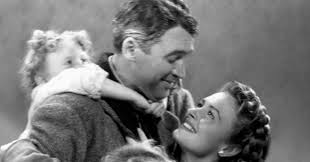Make It A Wonderful Life by One Thing You Might Not Have Realized About U0027it U0027s A Wonderful Life
