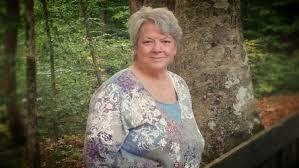 Celina Smith Margaret Alice Obituary Livingston Tennessee