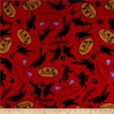 Newcastle Fabrics Red Fleece | Fabric.com Fabric For Boys At Fabriccom Firehouse Friends Engine No 9 Cream From Fabricdotcom Designed By Amazoncom Despicable Me Minion Anti Pill Premium Fleece 60 Crafty Cuts 15 Yards Princess Blossom We Cannot Forget Our Monster Truck Fabric Showing The F150 As It Windham Designer Fabrics Creativity Kids Deluxe Easy Weave Blanket Ford Mustang Fleece Fabric Blanket