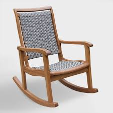 Stunning Outdoor Rockers And Gliders Home Improvement ... Modern Old Style Rocking Chair Fashioned Home Office Desk Postcard Il Shaeetown Ohio River House With Bedroom Rustic For Baby Nursery Inside Chairs On Image Photo Free Trial Bigstock 1128945 Image Stock Photo Amazoncom Folding Zr Adult Bamboo Daily Devotional The Power Of Porch Sittin In A Marathon Zhwei Recliner Balcony Pictures Download Images On Unsplash Rest Vintage Home Wooden With Clipping Path Stock