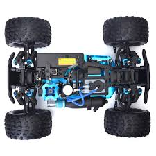 HSP Rc Car 1/10 Scale Nitro Power 4wd Off Road Monster Truck 94188 ... Pin By Ray On Ladies We Can Die For Pinterest Rc Cars Remote Rc Adventures Muddy Tracked Semitruck 6x6 Hd Overkill 4x4 Best Choice Products 12v Kids Battery Powered Control Hpi Savage X 46 Nitro Monster Truck Gas Jlb Racing 21101 110 4wd Offroad Rtr 29599 Free Patrol Ptoshoot Tiny Fat Slash 44 With 1966 Ford F100 Amazoncom Traxxas Tmaxx Scale Toys Games Rock Crawler Car Drives Over Everything Snow Toprc All Trucks Cars Buggys Redcat Rampage Mt 15