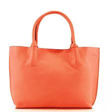 leahward large women u0027s tote bags nice great brand handbags hand