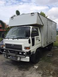 2009 Daihatsu Delta V58 4,500kg In Kuala Lumpur Manual For RM40,800 ... 1992 Daihatsu Delta V57w Dual Cab Tray Japanese Truck Parts 2009 V58 4500kg In Kuala Lumpur Manual For Rm40800 Pickup Truck Passing By The Headquarters Of Electronics Fire Hall 1 4645 Harvest Dr Bc Trucks Wallpaper Apk Download Free Persalization 5 Forward Petrol White For Sale In Delta Truck School Home Facebook File1980 200715jpg Wikimedia Commons Trailers Tractor Machinery Netherlands Foremost Two Outfitted Travel Across Sea Ice Detroit Ii 50 Purple Rockcity Skate Shop