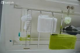 tür aufbewahrung für badezimmer oder anderswo in bern