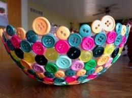 Cool Crafts To Do At Home