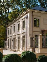 Images Neoclassical Homes by Best 25 Neoclassical Architecture Ideas On Classical