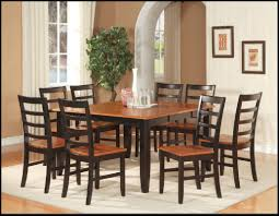 Great Dining Room Solid Oak Furniture Deals On Table With And Chairs For Sale Olx
