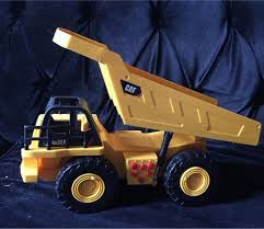 CAT Moving Sounds Large Dump Truck | In Arnold, Nottinghamshire ... Szhen Byd Lands Large Order For Electric Dump Trucks Eltrivecom Kid Galaxy Rc Large Dump Truck 27mmhz Kgr20238 Toys Hobbies Vintage Mighty Tonka Yellow Pressed Steelmetal John Deere Big Scoop 21 Walmartcom Biggest Youtube Truck In The World Big Toys 5 Mine In The World Amtiss Heavy Equipment And Police Chase A Huge And Seemingly Unstoppable Belaz Presents Biggest Quarry Loading Rock Dumper Coal 118 24g 6ch Remote Control Alloy Boley Cporation
