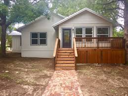 318 w water st for sale weatherford tx trulia