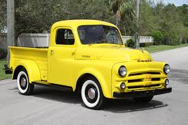1952 Dodge B3B Pilothouse Pickup For Sale #73004 | MCG 1952 Dodge Old Pickup Truck Stock Photo 126350068 Alamy 10 Vintage Pickups Under 12000 The Drive Frame Off Stored Power Wagon Vintage For Sale 1950 Dodge B2c Pickup Truck 34 Ton Original For Restoration Youtube Sale Wayfarer Roadster Two Door Business Coupe Rare 1951 Bseries Dually Pickup Truck Auto Restorationice Heartland Trucks Old Sale In Michigan Awesome Rat Rods 2 Dr Saloon Overview Cargurus Classiccarscom Cc983223