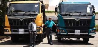 Mahindra's New HCV Truck Series, 'BLAZO' Launch In Karnataka ... Mm Sees First Month Of Growth In June After A Year Decline Everything You Need To Know About Whats Smart Mahindra Blazo All You Need Know About Smart Trucks Technofall Trucksdekho New Trucks Prices 2018 Buy India Blazo Series And Loadking Optimo Tipper At 2016 Auto Expo Top Commercial Vehicle Industry Truck Bus Division Navistar 25 Tonne Caught Testing Most Probably Mn25 Eicher Launches 145 Ton Truck The 1114 Teambhp Mn40 Indian Smg Is The New Dealer For Buses Business Demerge Into Ltd To Operate As